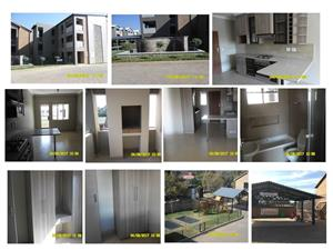 TO RENT - Waverley. ALMOST BRAND NEW!! RENT R6900 p.m. plus equal deposit.