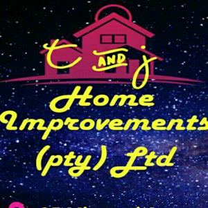 T&J Home Improvements