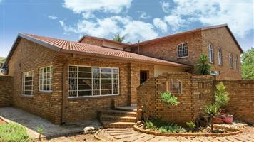 Huge 7 Bedroom INVESTMENT House for sale, Waverley