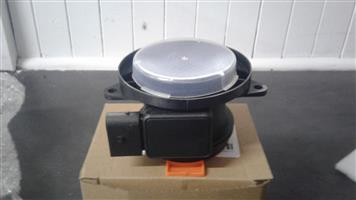 M/BENZ W203 M271 NEW AIRFLOW METER FOR SALE..