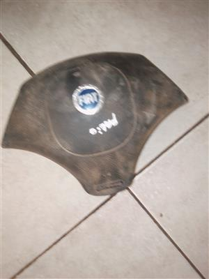 FIAT PALIO AIRBAG FOR SALE