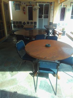 Monthly shared dorm room rentals
