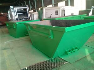 THE VERY BEST,STRONG SKIP BINS ARE AVAILABLE JUST FOR YOU.