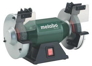 Metabo Bench Grinder DS150