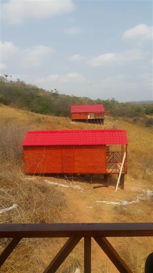 3x5 bush camphouse wendys