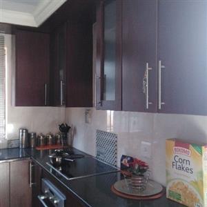 3bed house block xx Soshanguve R500000