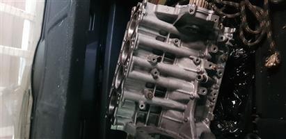 Peugeot 1600 diesel engine spares