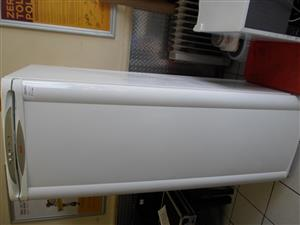 Bosch Upright Freezer