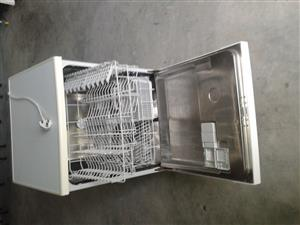 AEG Favorit Dishwasher