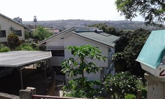 STUDENT ACCOMODATION- WALKING DISTANCE TO UKZN WESTVILLE