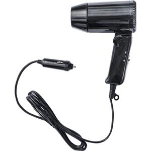 Hair dryer 12V
