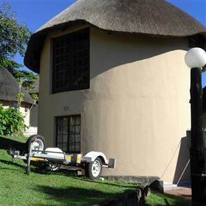 Townhouse for sale in Hibberdene, Kwazulu Natal