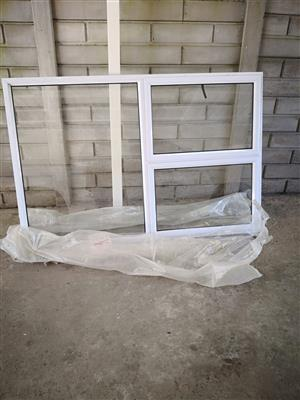 Window for sale 900x1500