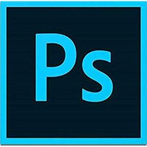 Adobe Latest softwares, Photoshop, InDesign, Illustrator, Lightroom
