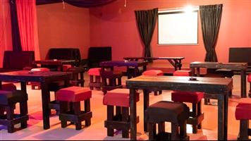 Party Venue Hire-Wynberg Sandton