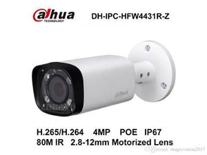 Dahua IP Cameras for sale - IPC-HFW4431R-Z