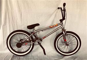 BIKES@WOODSTOCK CYCLES