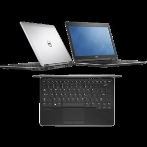 Dell Latitude E7240 - Intel i5 Laptop | Junk Mail