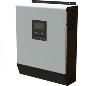 Rct 1000Va/800W Pure sine wave inverter charger