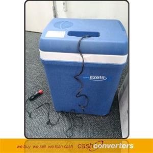 Ezetil 12v cooler box