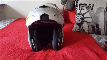 Nitro helmet for sale