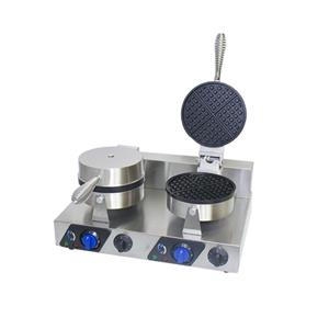 Waffle Maker UWB-2