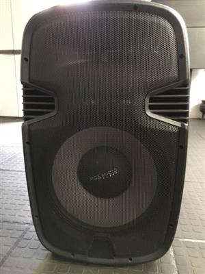 PA Sound for sale
