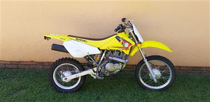 dr For Sale in Bikes in South Africa | Junk Mail
