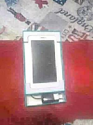 Mobicel tablet for sale