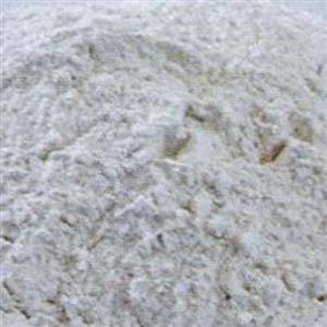 Agricultural Lime for Free