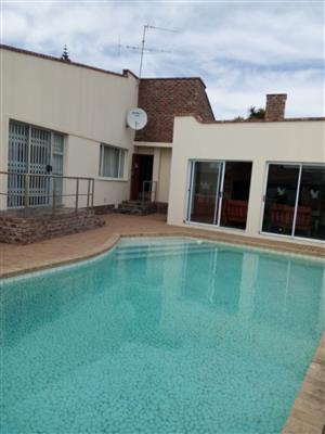 Pleasant Place PE Self catering Accommodation