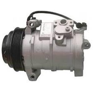 JEEP GRAND CHEROKEE WJ USED REPLACEMENT AIRCON PUMPS/ USA SPARES CALL NOW