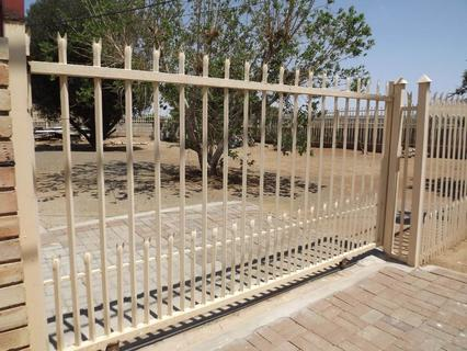 Vacant Land Residential For Sale in BLOEMSIDE