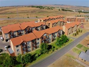 Property for sale in Lavender lane, Centurion