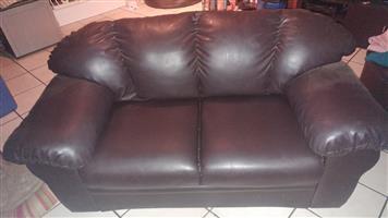 Couches / Furniture / Sofa