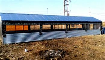 Chicken coops,Chicken houses,Layer Houses,Broiler houses.