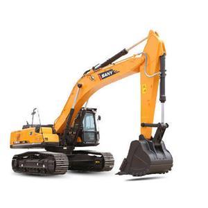 Excavator Training Germiston Call 0837395073 /0670634065