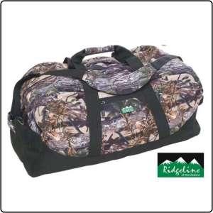 Ridgeline Coffin Gear Bag 90l
