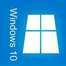 Dezemba OS Upgrade SPECIAL