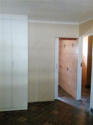 BRUMMERIA 1 slaapkamer Woonstel Te Huur