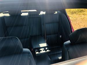 2007 BMW 3 Series sedan 330i SPORT LINE A/T (G20)