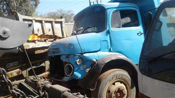 Bargain second Hand spares Stripping  lots of cars