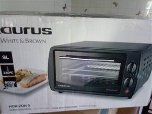 Taurus mini oven for sale