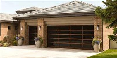 Garage Door Services Centurion