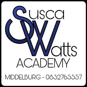 Susca Watts Training Provider