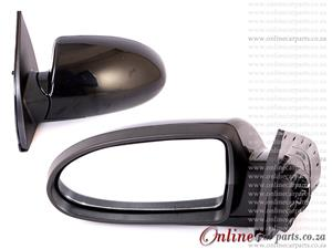 Hyundai Accent 1.6 Right Hand Side Electric Door Mirror 2006-2010