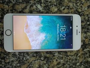 Iphone 6 plus sale or swap