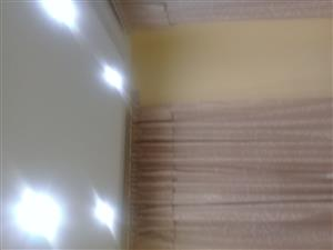 Rooms for rental  _ house sharing