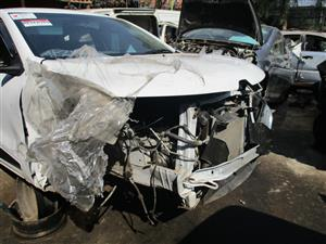 Renault Kwid  Body Parts for sale