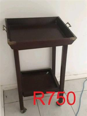 Antique, butlers tray for sale